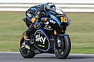 Rossi's Sky VR46 team firms up 2019 line-up