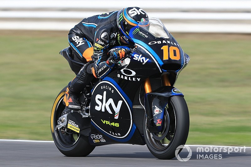 Rossi s Sky VR46 team firms up 2019 line-up e416a26ad1e
