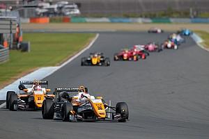 2019全日本F3選手権は全8大会20戦で開催、オートポリス戦が復活
