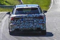 A 2021-es Audi RS3 Sportback komoly fejtörést okozhat a rivális Mercedes-AMG A 45-nek