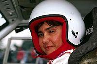 Motorsport Heroes: Michele Mouton WRC-s karrierjének szomorú vége