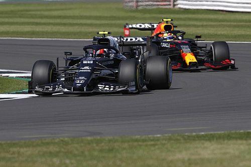 Heeft Gasly reden om teleurgesteld te zijn na Red Bull-afwijzing?