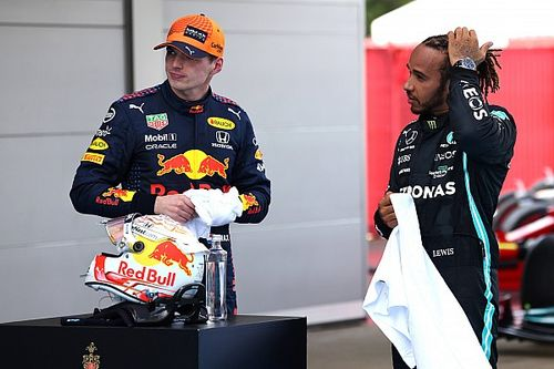Egykori F1-es pilóta: Monaco a Red Bull pályája lehet