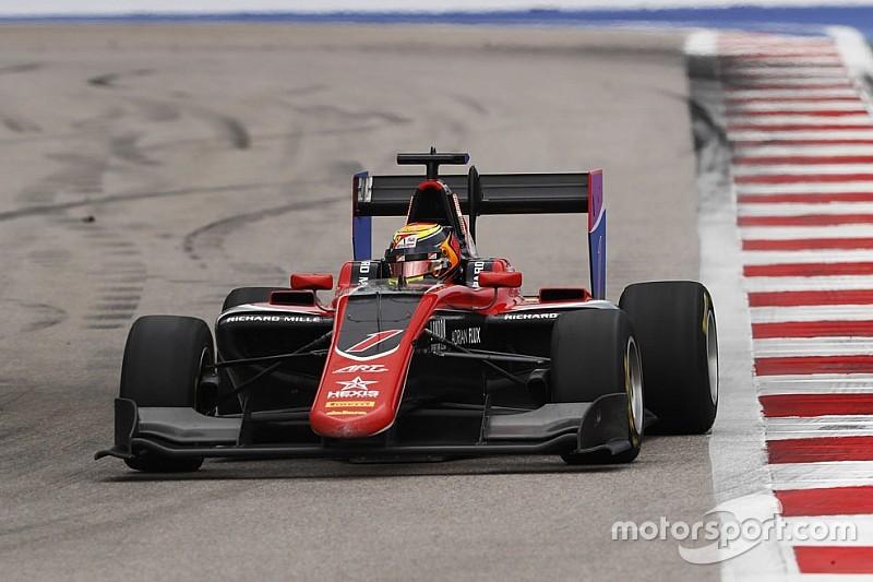 Ilott ed Eriksson tornano a correre al GP di Macao. Sfideranno Mick Schumacher e Dan Ticktum
