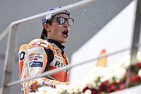 WSBK王者ジョナサン・レイでも、MotoGPのマルケス兄と直接対決は御免?