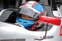 """Nakano: """"Sasahara gelecekte Formula 1'de yarışabilir"""""""