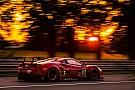 WEC Risi announces Kaffer for Le Mans lineup