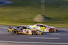 They're heading South: NASCAR Pinty's Series to race in US next year