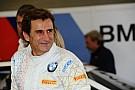 IMSA Zanardi si prepara per correre la 24 Ore di Daytona 2019 con BMW!