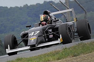 Formula 4 Breaking news F4 US Championship cements 15-race schedule
