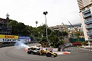 Renault no quiere ser uno de los más castigados en 2018