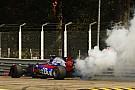 Formule 1 La FIA confirme des limitations moteur plus drastiques en 2018