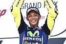 MotoGP Clamoroso: Valentino ha girato a Misano a 18 giorni dall'operazione!
