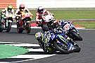Rossi: Briga pelo título da MotoGP de 2017 é