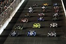 IndyCar Сезон переходов в IndyCar: кого где ждать в сезоне-2018