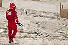 Гран При Бахрейна: лучшее из соцсетей