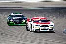 NASCAR Euro NASCAR-Euroserie in Hockenheim: Garcia und Kumpen siegen