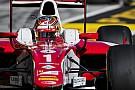 Leclerc ne voit que du positif dans ses disqualifications