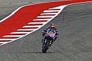 MotoGP Amerika: Vinales ungguli Marquez di FP1