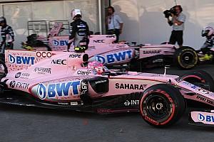 Fórmula 1 Artículo especial 'El equipo que no quiso hacerse mayor', por Albert Fábrega