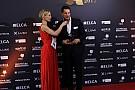 Speciale Sponsor della F.E: Julius Bär Bank premiata in Svizzera
