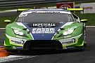 GT Open A Le Castellet l'Imperiale Racing cerca un altro risultato di spessore