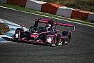 Endurance Le Championnat V de V à retrouver sur Motorsport.tv en 2017
