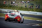 VLN VLN: vittorie e podi a tinte rossocrociate nella 6 ore del Nürburgring