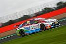 BTCC Ingram back with Speedworks Toyota for 2018 BTCC season