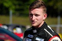 Stefan Rzadzinski enters Porsche GT3 Cup Challenge Canada