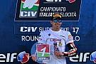 CIV Superbike Michele Pirro chiude i giochi al Mugello: è campione del CIV SBK