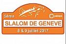 Schweizer slalom Alarm: der Slalom von Genf ist in Gefahr
