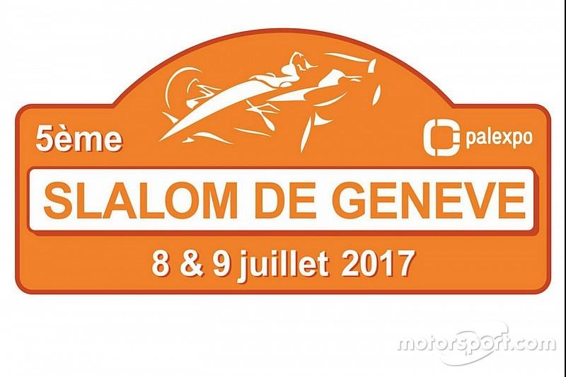 Alarm: der Slalom von Genf ist in Gefahr