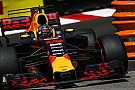 Formula 1 Why Monaco 'madness' will be F1 at its best