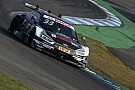 DTM Rast: BMW wrong to complain about Audi dominance