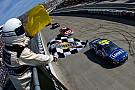 NASCAR Cup Jimmie Johnson rimonta e centra a Dover il terzo successo del 2017