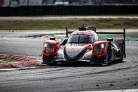 "Vergne: LMP2 ""investment"" has paid off with Peugeot seat"
