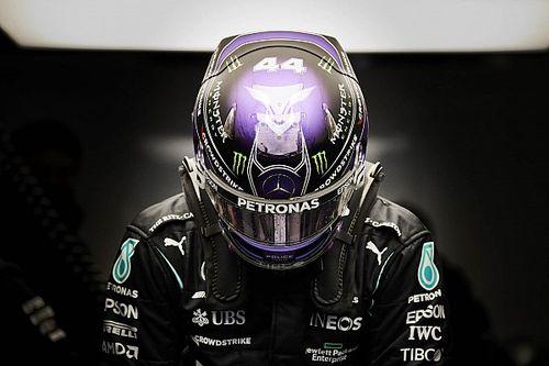 Lewis Hamilton's 100 F1 wins – 2008 British GP, 2020 Turkish GP and more