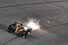 Хинчклифф оштрафован по итогам гонки в Техасе