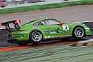Carrera Cup Italia: tecnica, professionalità e tanta passione!