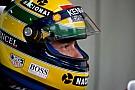 Brasilien: Musical über Ayrton Sennas Leben feiert Premiere