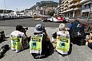 En direct : les qualifications du GP de Monaco