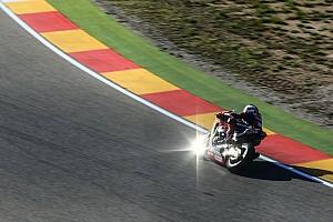 World Superbike Galería Galería: Lo mejor del World Superbike