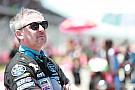 MotoGP Bartholemy niet langer actief als teambaas Marc VDS
