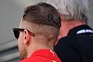 Forma-1 Amikor még minden F1-es versenyző boldog és reményteljes