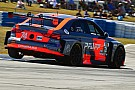 IMSA Others A Sebring trionfo TCR agrodolce per la Compass Racing