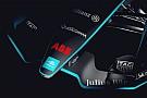 La Formula E inizia a svelare il proprio look 2018-2019!