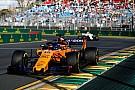 Формула 1 Алонсо: Підсумок кваліфікації - велике полегшення