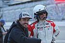 IMSA GALERI: Aksi pembalap F1 di Roar Before 24 Daytona