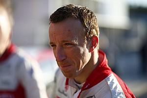 WRC Ultime notizie Citroen: Meeke e Nagle hanno lasciato l'ospedale e stanno bene